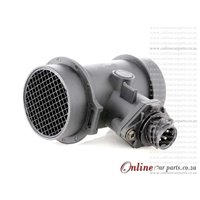Audi A1 Series 1.4 T FSi (136kW) CAVG Ignition Coil 10 onwards