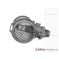 Volkswagen Jetta  V 2.0 T FSi AXX/BPY/BWA Ignition Coil 06 onwards