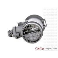 Audi A4 Series A4 2.0 T FSi (B7) BGB Ignition Coil 05-08