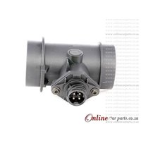 Audi A4 Series A4 2.0 T FSi BPJ Ignition Coil 06 onwards