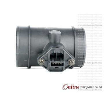 Volkswagen Passat 2.0 T (3C2) AXX Ignition Coil 05 onwards