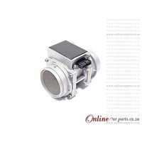 Audi A3 Series A3 2.0 T FSi (8P) AXX Ignition Coil 05 onwards