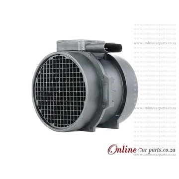 Audi A6 Series A6 2.0 T FSi CDNB  Ignition Coil 10 onwards