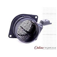 Chevrolet Spark Lite 0.8 F8CV Ignition Coil 05 onwards