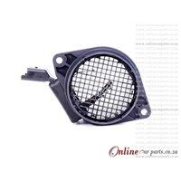 Volvo S40 2.0 T4 (VS) B4204T3 Ignition Coil 98-04