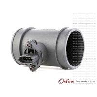Nissan 1 TON Hardbody 3.3i VG33 VG33E Air Flow Meter MAF Mass Sensor 02-08 OE AFH50-07 22680-59J00