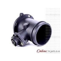 Mazda 323 1.3 B3 Carburettor 88 – 03 OE B315-13-600C
