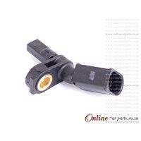 HYUNDAI ELANTRA J2 1.6i 95-00 R238MK Clutch Kit
