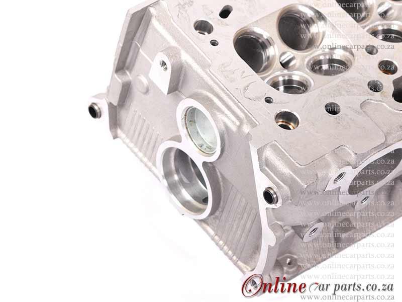 TOYOTA RAV4 1.8 1ZZ-FE VVTi 02- R307MK Clutch Kit