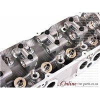 Mercedes C-CLASS W203-SERIES C200 Kompressor 01-02 R387MK Clutch Kit