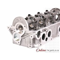 MITSUBISHI COLT 2.8 Turbo Diesel DC, LWD, 4X2, 4X4, 4M40 pull type 98-08 R449MK Clutch Kit