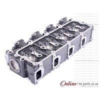 TOYOTA AVANZA 1.3i 16V 67KW VVTi RE 06 R500MK Clutch Kit