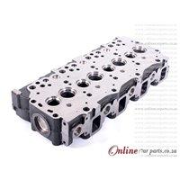 KIA PICANTO Clutch Kit 1.0 40KW & 43KW 99-05 357MK