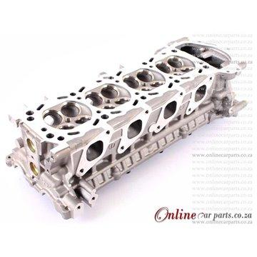 HYUNDAI ATOZ 1.0 40KW & 43KW 99-05 R357MK Clutch Kit
