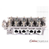 Volvo S60 03-09 S80 03-09 XC70 03-07 XC90 04-06 2.5 T Dual Mass Flywheel DMF