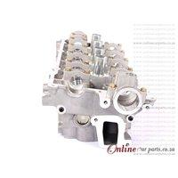 Renault Koleos 2.0 DCi 110KW M1D & M9R 2010- Diesel Dual Mass Flywheel DMF FW-415039010