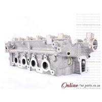 Mazda BT-50 BT50 3.0 D 2006-2012 WEAT WEC 115KW Dual Mass Flywheel DMF