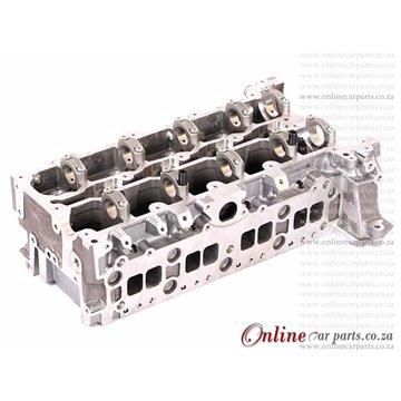 OPEL CORSA D 1.4i Z14 XEP 66KW 08- R286MK Clutch Kit