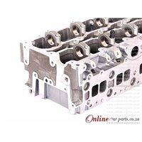 OPEL CORSA C 1.4i 02-08 R286MK Clutch Kit