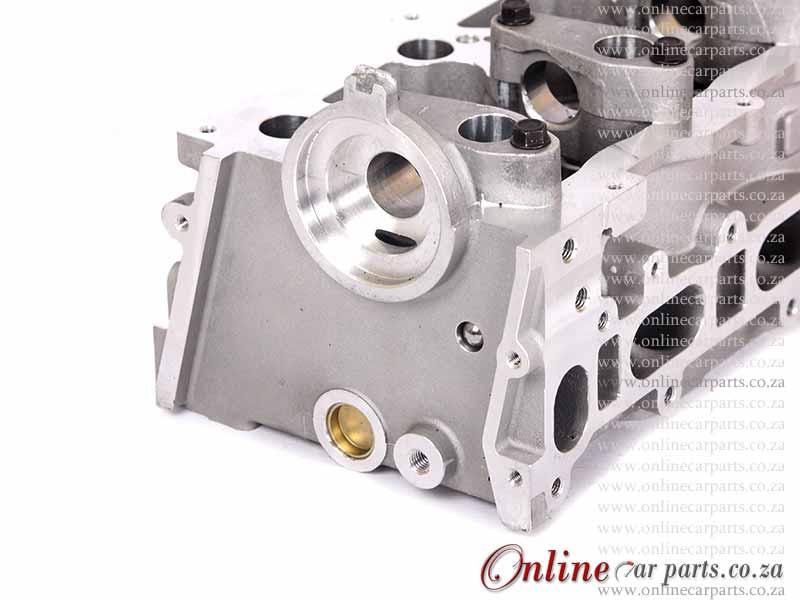 FORD FIESTA 1.4i 16V 01-04 R290MK Clutch Kit