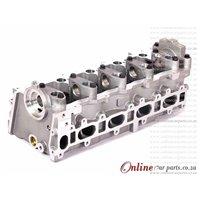 Alfa Romeo 156 2.0 16V Twin Spark 110KW 98-3/02 R369MK Clutch Kit