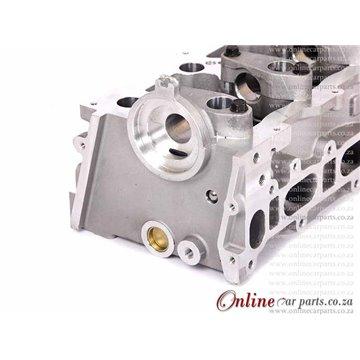 Alfa Romeo 147 2.0 16V Twin Spark 110KW 01- R369MK Clutch Kit