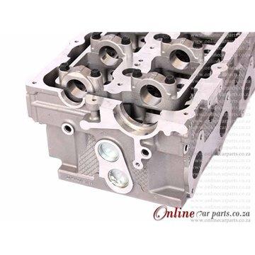 Audi A3 2.0 L TDi 103KW 03- R375MK Clutch Kit