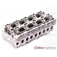 Audi A3 3.2 V6 Quattro 184KW 11/04- R375MK Clutch Kit