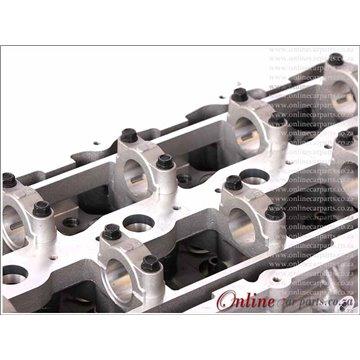 KIA SORENTO SUV 2.5 CDRi 103KW 08/02 R440MK Clutch Kit