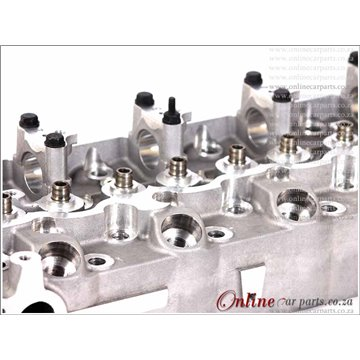 Toyota Corolla 1996 - 2002 130 160 180 Power Steering Rack EE110 AE111 AE112