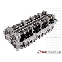 MITSUBISHI PAJERO 3.0 V6 4X4 SUV 6G72 93-00 R192MK Clutch Kit