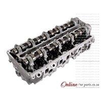 MITSUBISHI COLT 3.0 V6 4X4 D/Cab LDV 6G72 95-98 R192MK Clutch Kit