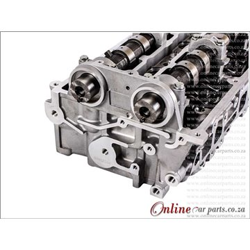 OPEL ASTRA G 1.8 16V CDE Classic 99-05 R249MK Clutch Kit