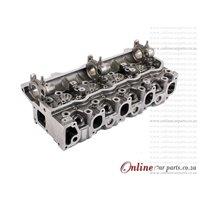 OPEL ASTRA G 1.8 16V CSE 5-door 99-05 R249MK Clutch Kit