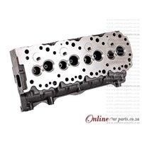 Citroen C4 1.6i 16V 80KW 05- R333MK Clutch Kit