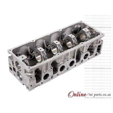 PEUGEOT 207 1.6 16V 80KW 06- R333MK Clutch Kit