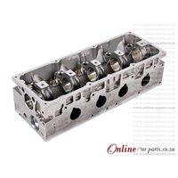 PEUGEOT 206 1.6i XS, XT, CC 16V 80KW 01-06 R333MK Clutch Kit