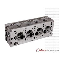 Citroen C2 1.6i 16V 80KW 02- R333MK Clutch Kit