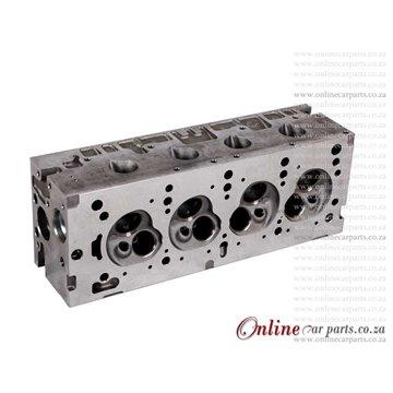 MAZDA BT 50 SERIES 2.6i Petrol LDV, 4X4 LDV 07 R277MK Clutch Kit