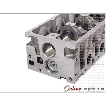 MAZDA B-SERIES B2600I 2.6 Petrol LDV, 4X4 LDV Fuel Inj. 00-07 R277MK Clutch Kit
