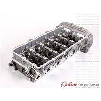 FORD COURIER 2.5 Turbo Diesel LDV, 4X4 LDV 9/97-00 R277MK Clutch Kit