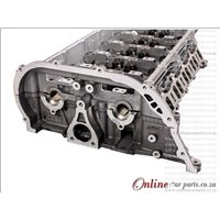 MAZDA B-SERIES B2500TD Turbo Diesel LDV, 4X4 LDV 9/97-07 R277MK Clutch Kit