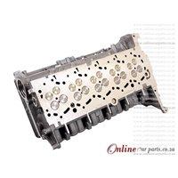 FORD RANGER 2500TD Turbo Diesel LDV, 4X4 LDV 00- R277MK Clutch Kit