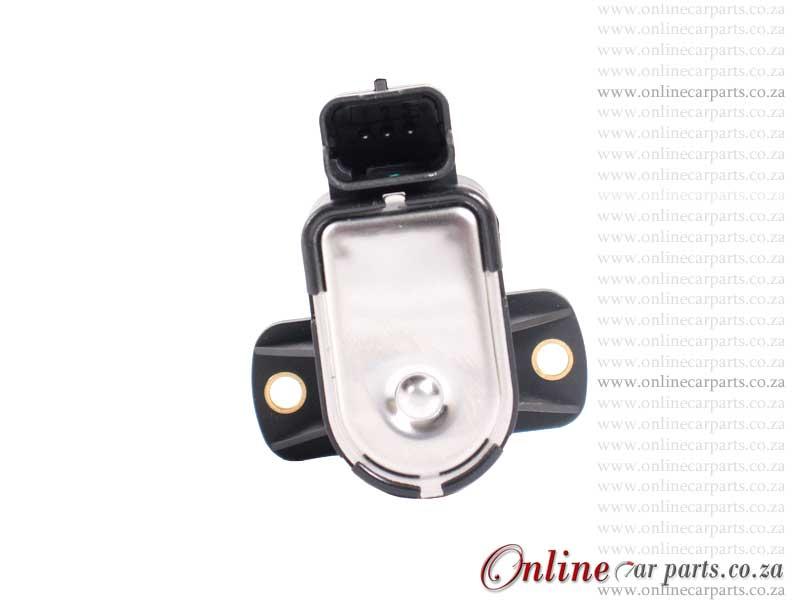 Peugeot 407 2.2 16V EW12J4 Ignition Coil 04 onwards