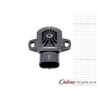 Philips XENON X-treme Vision D3S Bulb Globe 4800K 42V