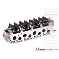 PEUGEOT 406 2.0 ST 100KW 00- R325MK Clutch Kit