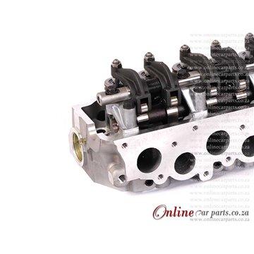 Citroen XSARA PICASSO 2.0 HDi Turbo Diesel MPV 66KW 01-06 R325MK Clutch Kit