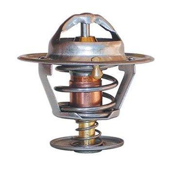 Nissan Air Flow Meter MAF - PRIMASTARVan (X83) dCi 140 6 Pin 16580-00QAB 5WK9620
