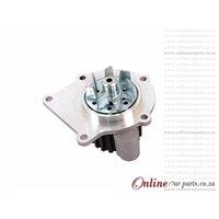 Opel Air Flow Meter MAF - VIVARO Box (F7)2.5 DTI 6 Pin 4402733 9110733 5WK9620