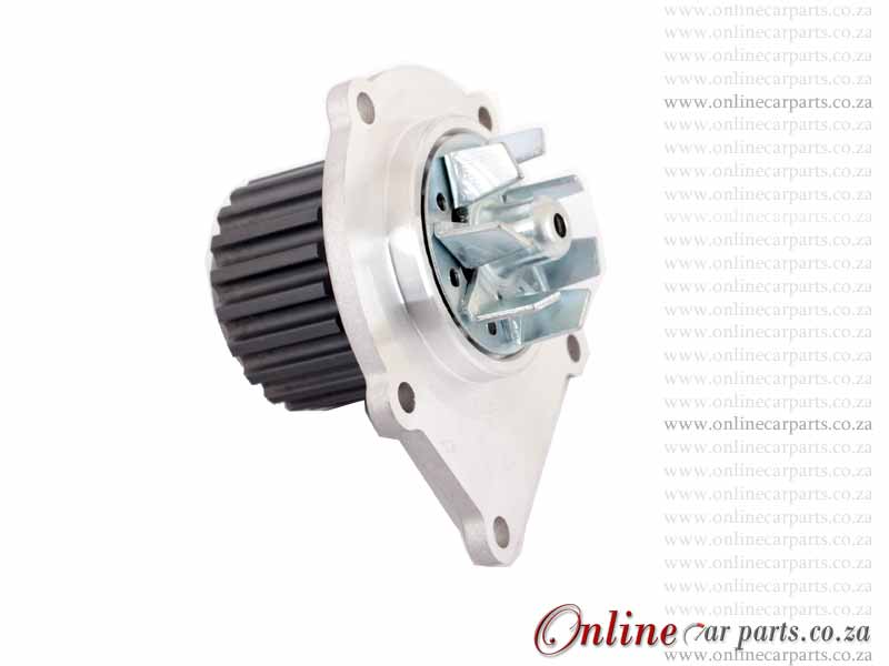 Renault Air Flow Meter MAF - SCENIC I (JA0-1_) 1.9 dTi (JA0N) 6 Pin 7700109812 5WK9620